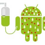 Google lanza un parche para eliminar el exploit «master key»
