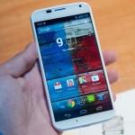 Todo lo que debes saber del nuevo Moto X. El teléfono Android más personalizable hasta la fecha.