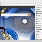 Chrome Access te da acceso a todas las opciones de menú y ajustes ocultos de Google Chrome