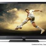 Evolución de la televisión: de los tubos al vacío a los televisores inteligentes