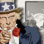 La NSA puede acceder a todo el contenido de los dispositivos iOS, BlackBerry y Android