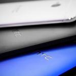 HTC dice que Android 4.4. está listo para el HTC One Google Play Edition, sólo esperan la aprobación de Google