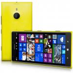 Se filtra foto del nuevo Nokia Lumia 1520 con pantalla de 6 pulgadas a 1080p