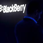 El grupo Fairfax adquiere a BlackBerry por 4,700 millones de dólares