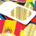 Más buenas noticias: Europa elimina los cargos de roaming