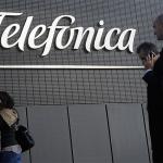 ¡Por fin! Movistar elimina la permanencia en sus contratos y el bloqueo de los teléfonos