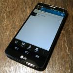 BlackBerry elimina la lista de espera para BBM. Puedes descargarlo y empezar a usarlo ya mismo.