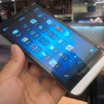 ¡Todos a por BlackBerry! Cisco, Google, SAP, Intel, LG y Samsung muestran interés en la compañía