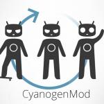 CyanogenMod muestra en vídeo su nueva funcionalidad de AirPlay Mirroring