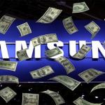 Samsung multada por pagarle a estudiantes para que hablen mal de los teléfonos de HTC