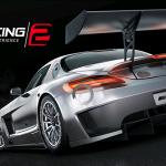 GT Racing 2 ya está disponible de manera gratuita en Google Play