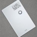 Coin: combina tus tarjetas de crédito, débito y de regalo en un sólo gadget