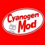 CyanogenMod disponible de manera no oficial para el Nexus 5