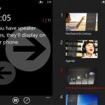 Microsoft lanza la aplicación de Office Remote para Windows Phone