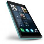 Jolla lanzará su primer smartphone con el sistema operativo Sailfish OS el 27 de Noviembre