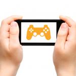 El imperio del social gaming