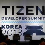 Samsung quiere poner Tizen en los coches, cámaras, televisores, refrigeradores y en los teléfonos también