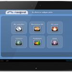 Con Vcentral ahora puedes llevar una centralita virtual en tu tableta o teléfono Android