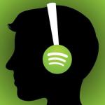 Spotify anuncia que a partir de hoy la opción de streaming gratis está disponible para todos los dispositivos móviles