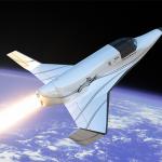 Viaja al espacio con XCOR Aerospace por sólo 95,000 dólares