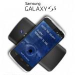 Se filtran las especificaciones del Galaxy S5 y no hay duda de que será una máquina