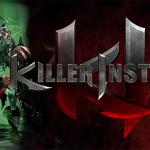 Amazon compra Double Helix Games, la compañía que desarrolla Killer Instinct. Microsoft Studios seguirá con el juego.