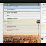 Wunderlist: probablemente la mejor aplicación de agenda y lista de tareas para Android