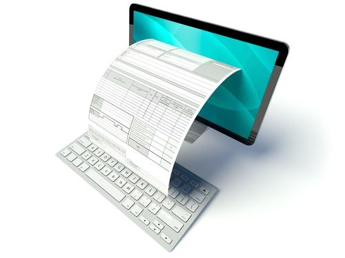 cómo enviar fax gratis desde tu computadora desde y hacia cualquier
