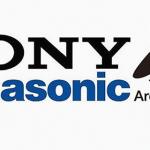 Panasonic y Sony anuncian su nuevo disco óptico Archival Disc con capacidad para almacenar 1TB de datos