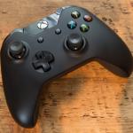 Descubre cómo usar el control del Xbox One para jugar en tu PC