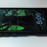 Este podría ser el nuevo smartphone de Amazon