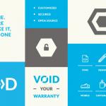 Cyanogen Inc. presenta su nueva imagen de marca