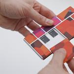 Project Ara: Google se imagina el futuro de la telefonía móvil con smartphones modulares