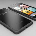 Imagen filtrada sugiere como podría ser el nuevo smartphone de Amazon