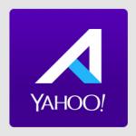 Yahoo lanza Aviate Homescreen para Android, una nueva aplicación para organizar tu vida y tu teléfono