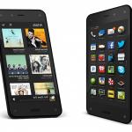 Amazon lanza su primer smartphone, el Fire Phone. Todo lo que debes saber sobre el nuevo teléfono aquí.