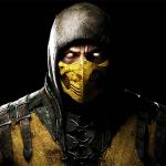 Mortal Kombat X llegará a las tiendas en 2015