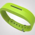 Xiaomi anuncia que lanzará su propia pulsera fitness y sólo costará 32 dólares