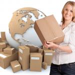 Tiendas online que ofrecen envío a todas partes del mundo