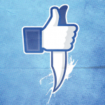 Facebook experimenta con los sentimientos de casi 700,000 usuarios y sin consentimiento