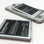 Samsung se burla de los usuarios del iPhone en su último comercial de TV