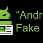 La vulnerabilidad Fake ID de Android permite a las aplicaciones maliciosas hacerse pasar por aplicaciones auténticas