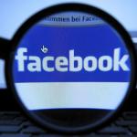 ¿Por qué Facebook es tan adictivo?