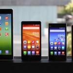 Según F-Secure, los móviles de Xiaomi envían secretamente datos confidenciales de los usuarios a servidores chinos