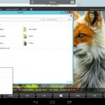 Microsoft actualiza la aplicación de Escritorio Remoto (Remote Desktop) para Android