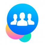 Facebook Groups es la nueva aplicación de gestión de grupos de Facebook
