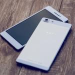 Oppo lanza el smartphone más delgado del mundo