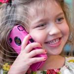 Un nuevo estudio revela que si existe relación entre el cáncer cerebral y el uso de teléfonos móviles