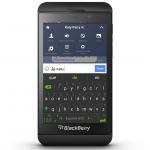 Cómo activar el teclado Dvorak en SwiftKey para Android