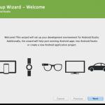 Google libera Android Studio 1.0. Ahora es mucho más fácil crear tus aplicaciones